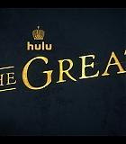 TheGreatS2_Trailer01_042_NHnet.jpg
